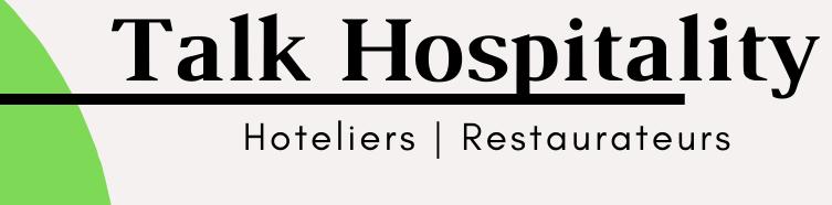 Talk Hospitality